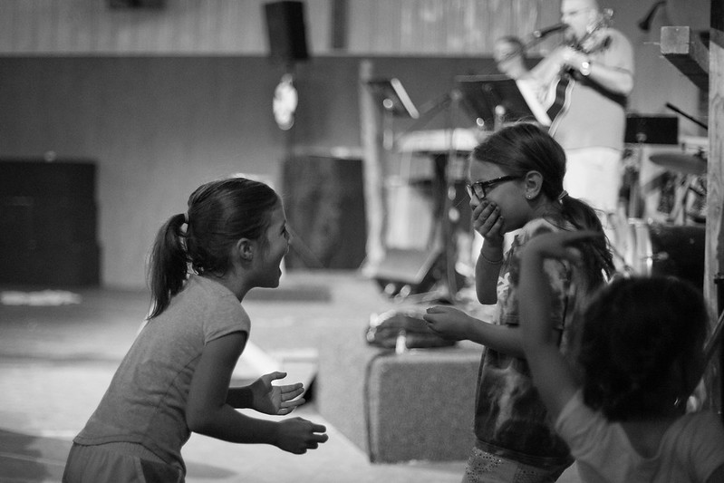Family Camp 2015 (108)