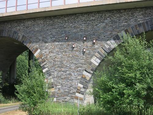 A72 Friesenbachtalbrücke bei Plauen Juli 2015_001