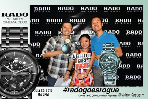 rado-watch-philippines