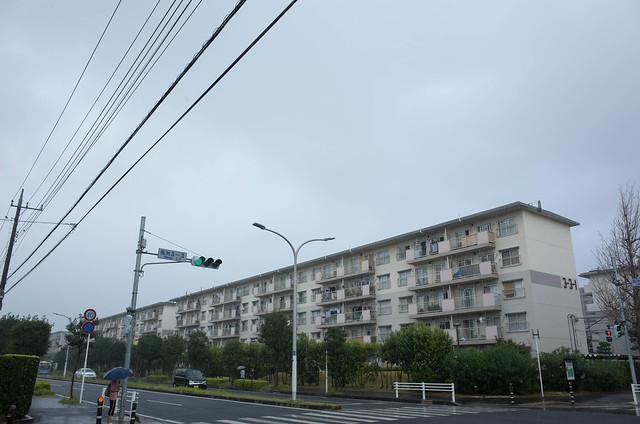 2015年8月10日の空-01