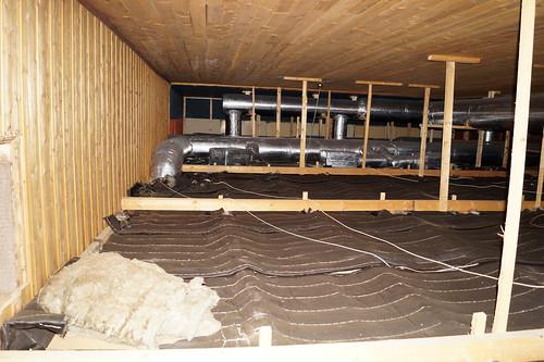 Rom 34 under loft (31)
