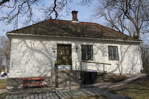 Fredrikstad Festning (72)