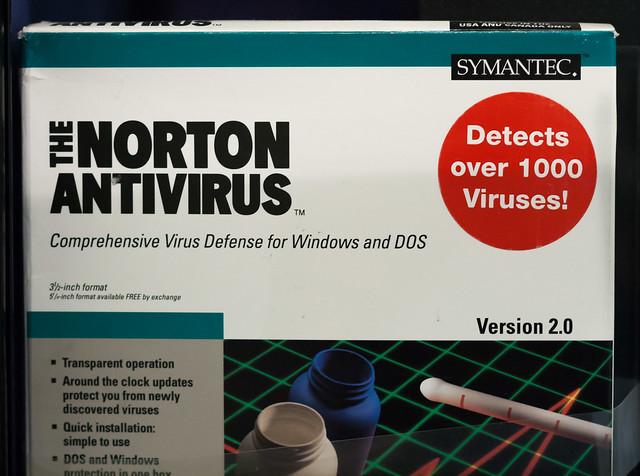 31919953265 c104b93a77 z d - Windows-Oldies, die es heute noch gibt