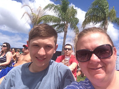 florida_spring_break_trip_3.2016_33