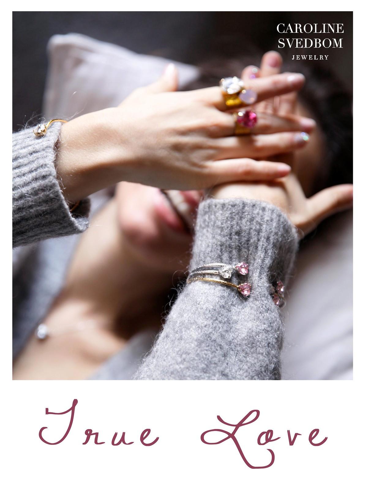 011_St_Valentines_True_Love_With_Caroline_Svedbom_Jewels_Theguestgirl_Brand_Ambassador_Spain_Barcelona_Swarovski_blogger