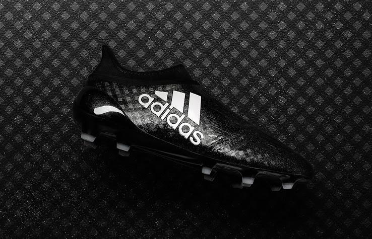 adidas-chequered-black-pack (5)