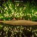 Wat Phan Tao - #ChiangMai - #Thailand by higordepadua