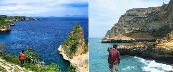 Tanjung Bloam 2