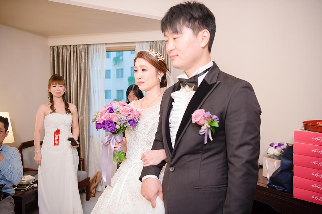 Jeff&Nina_精選086