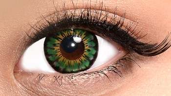 geeenie_aura_green_eye