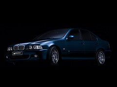 bmw m5 wallpaper
