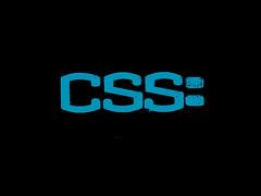 css-miami-desktop