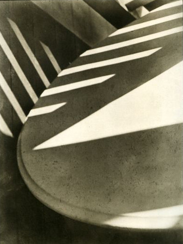 Angle Finder App >> Paul Strand, Porch Shadows, 1916 | Flickr - Photo Sharing!