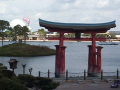 shinto shrine, chinese architecture, shrine, torii,