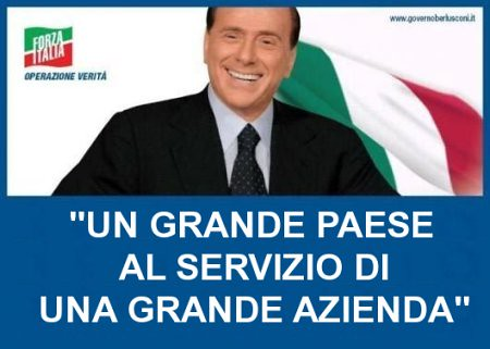 cartellone-berlusconi_1