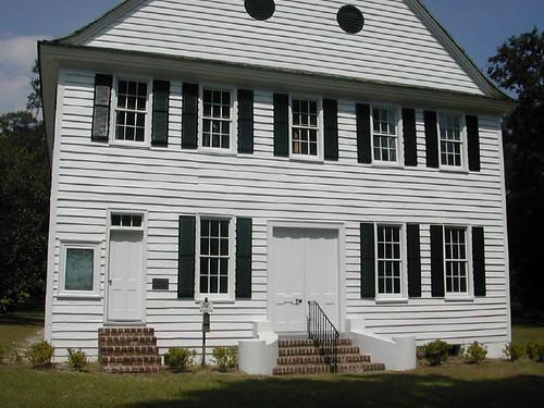 church pumporgan historicregister civilwarmarker midwaygeorgia midwaychurch slavegallery