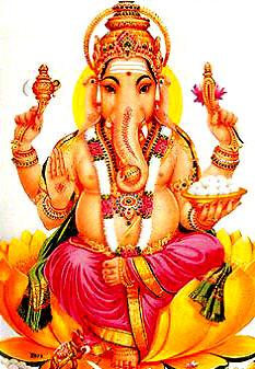 dhanishta nakshatra makara shani in 10th house for makara