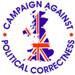 Campain Against PC