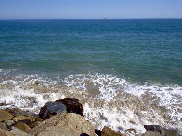 Vista Del Mar Myrtle Beach Lawsuit