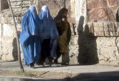 kabul women News about women in afghanistan commentary and archival information about women in afghanistan from the new york times.