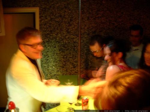 2000-11-18, cocktail blaster, cocktail blas… dscf0827