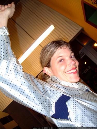 ice skating, oakland ice rink, julianne cof… dscf1163