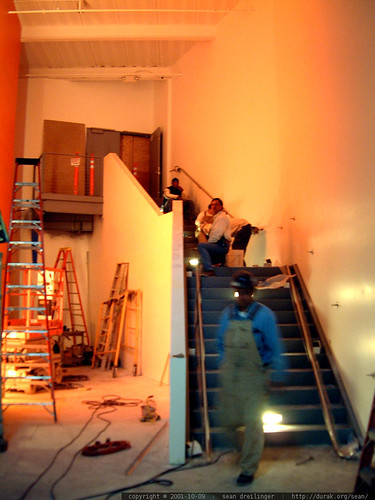 uncompleted upper floors   dscf0488