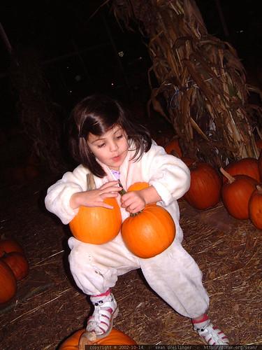 2002-10-14, halloween dscf3075