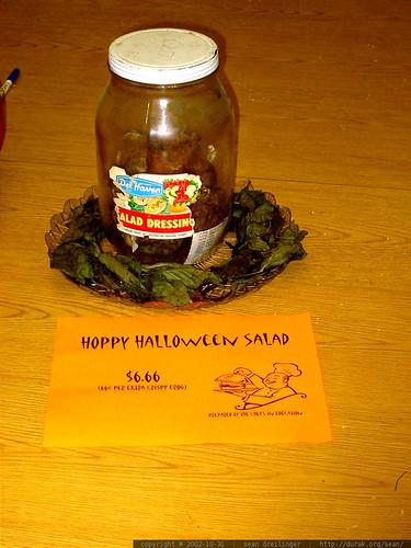 2002-10-31, halloween, jbchu, winter, 1337 … IMG_5665