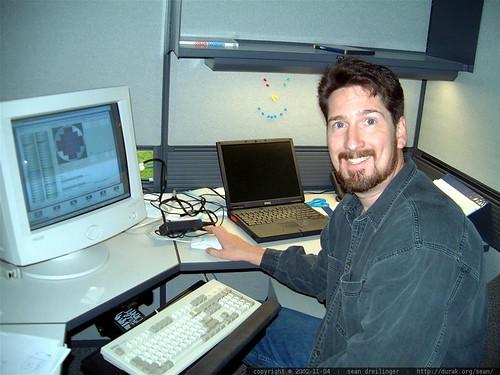 2002-11-04, kirby haltom, nway technologies… dscf3166