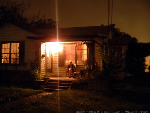 2002-11-04, austin, texas, halloween, party… dscf3224