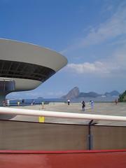 Arquitectura Architecture Arquitetura
