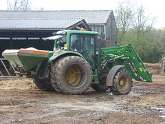 agriculture, soil, vehicle, agricultural machinery, land vehicle, tractor,