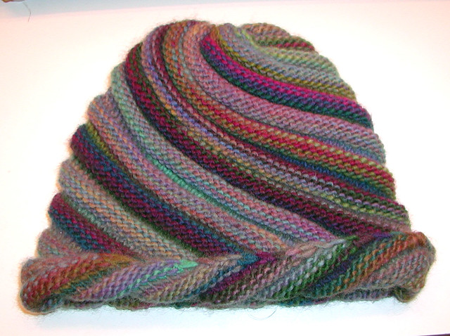 Free Knitting Patterns Noro Yarn : NORO YARNS PATTERNS   Free Patterns