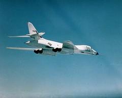 dc10_aircraft2