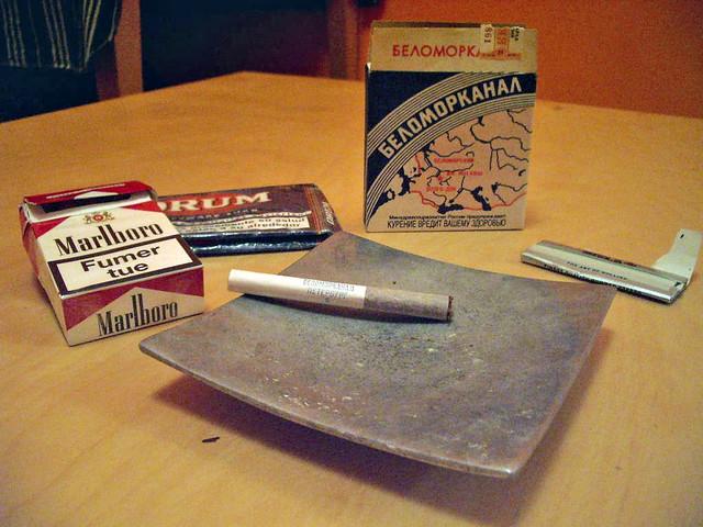 bureau de tabac flickr photo