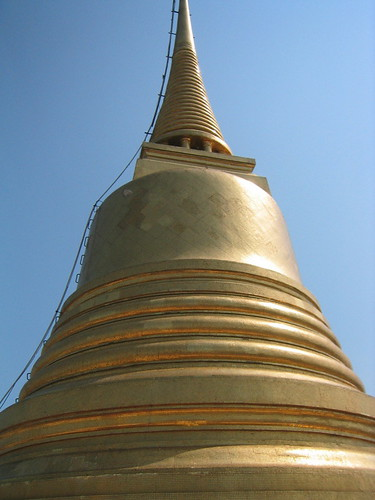 thailand, bangkok, golden mount IMG_1070.JPG