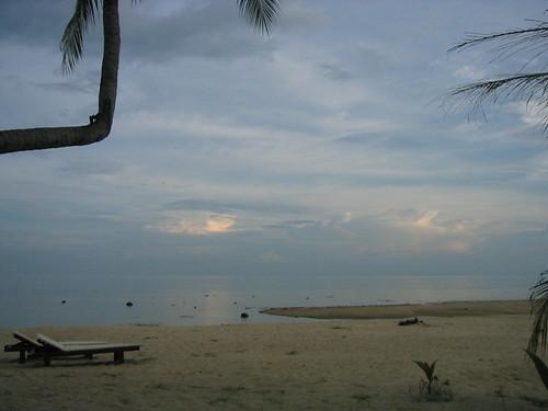 thailand, ko samui, lamai IMG_1111.JPG