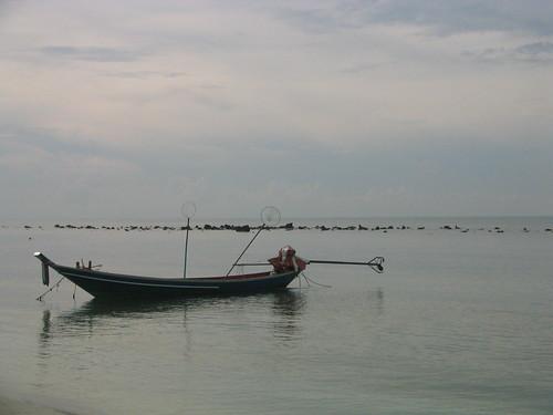thailand, ko samui, chaweng IMG_1142.JPG