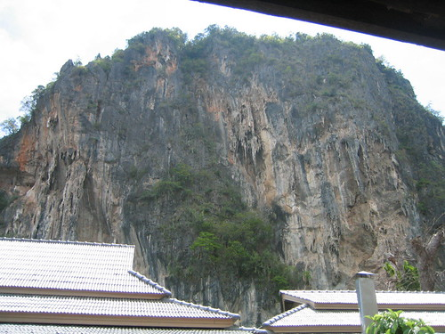 thailand, railay IMG_1173.JPG