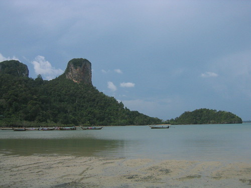 thailand, railay IMG_1181.JPG