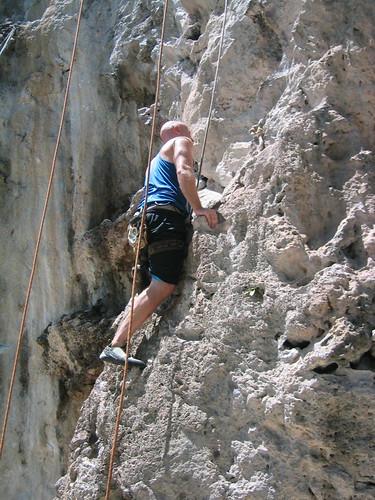 thailand, railay, rock climbing, wylie IMG_1188.JPG