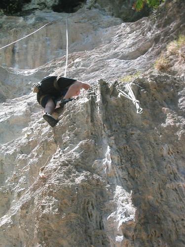 thailand, railay, rock climbing, wylie IMG_1190.JPG