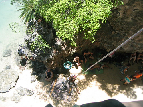 thailand, railay, rock climbing IMG_1192.JPG