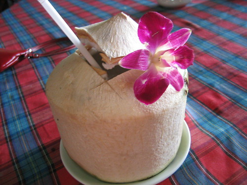 thailand, railay, coconut, drink, fresh, or… IMG_1204.JPG