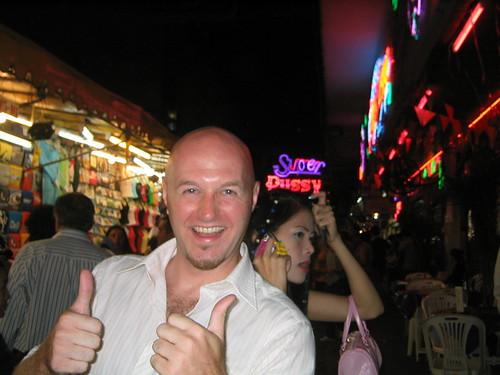 thailand, bangkok, wylie, patpong IMG_1247.JPG