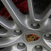 Porsche Cayman S Wheel by Auto Exposure Canada