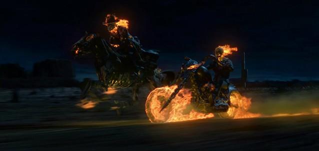 Image Result For Bucks Movie Trailer