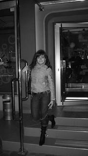 Odessa May 1.2006 164