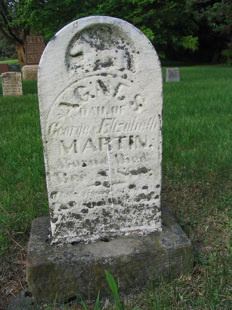 Header of Agnes Martin